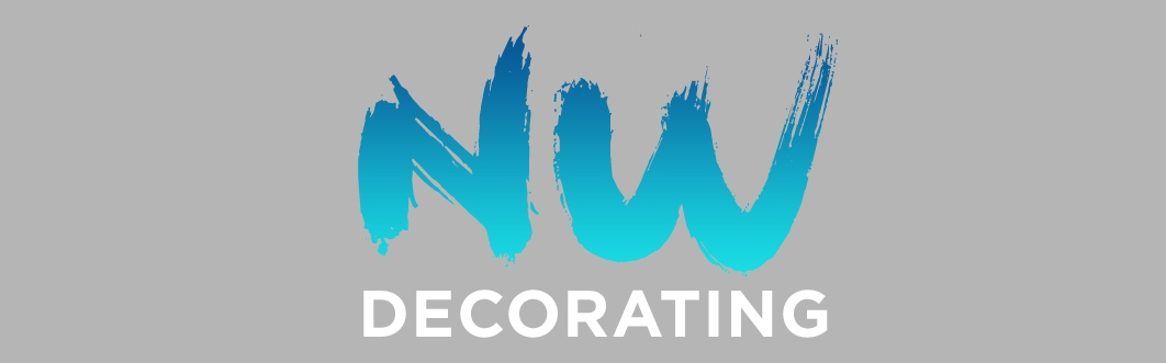 N.W. DECORATING