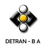 SITE DO DETRAN