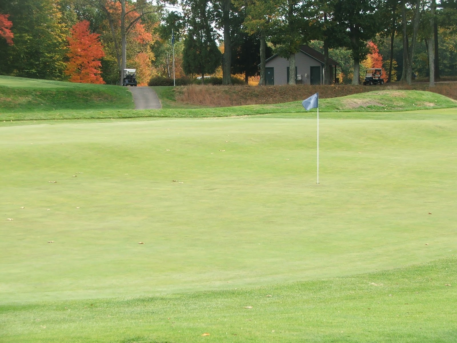 playing the top 100 golf courses in the world golf at yale