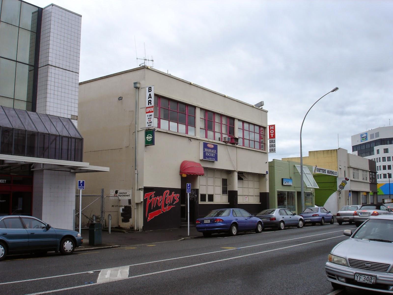 Scotsman Hotel Victoria Bc