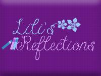Lili's Reflections