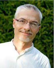 Konrad Gruber