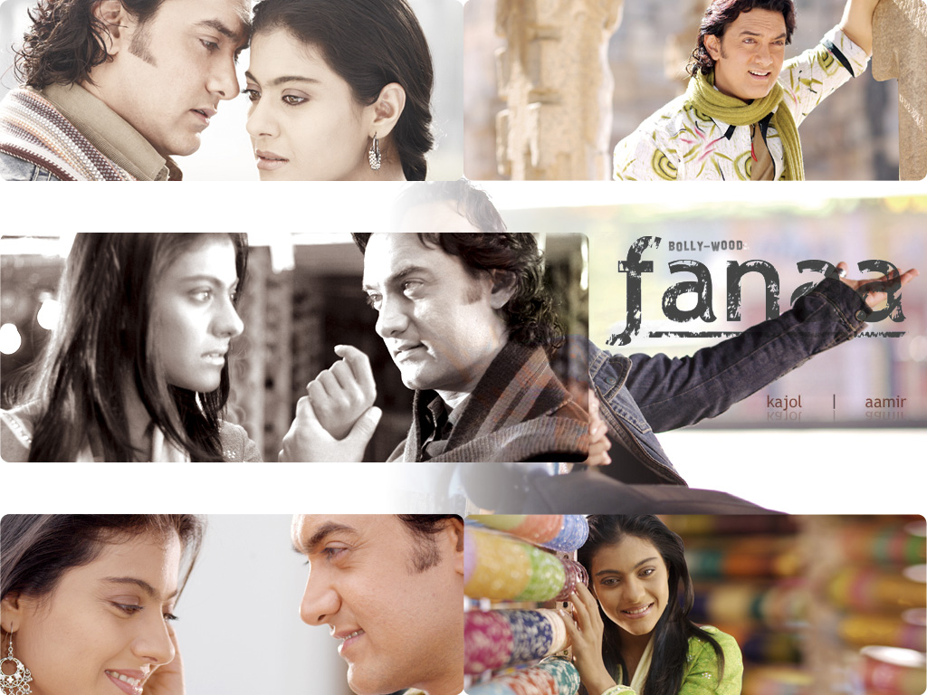 all movie fanaa movies 2006 hd full movie download free