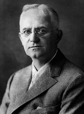 Mengenal Sosok George Eastman, Sang Penemu Brand Kodak