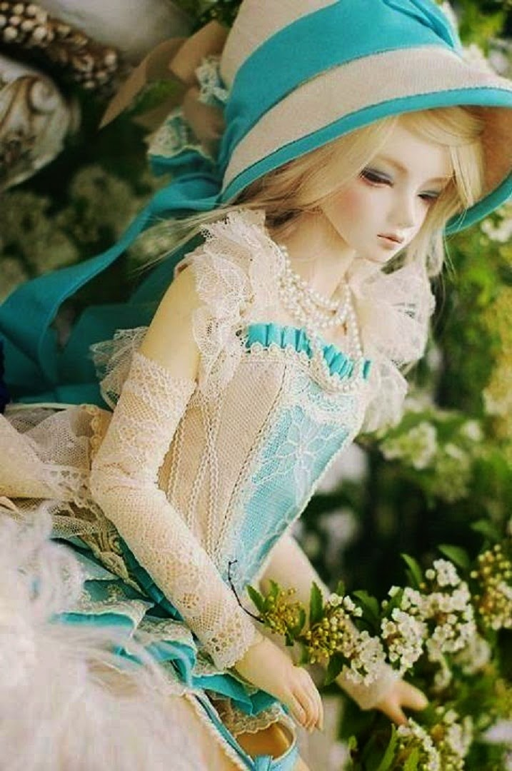 Beautiful barbie doll hd wallpapers free download i - Cute barbie pic download ...