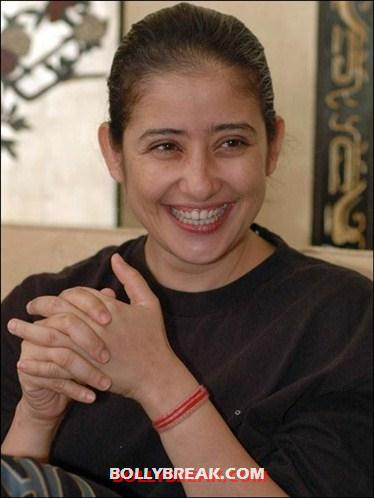 Manisha koirala without makeup - (2) - Manisha Koirala photo update