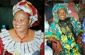 Dora Nkem Akayuli Dead at 56