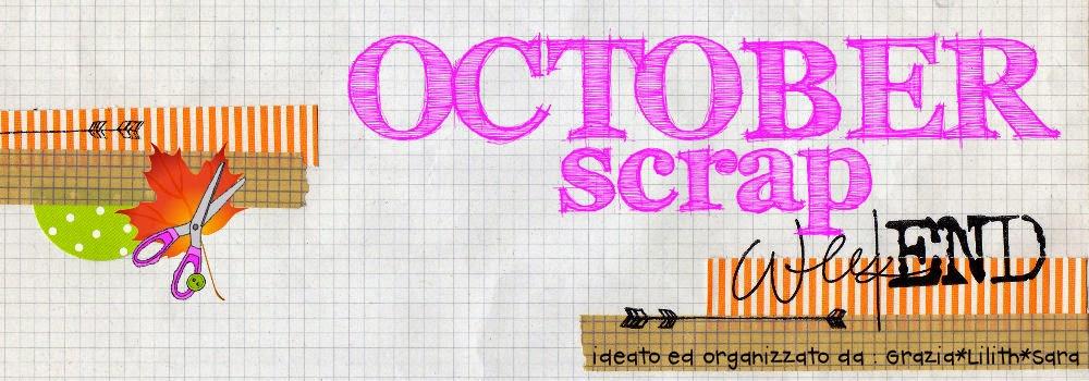 OcToberScrap