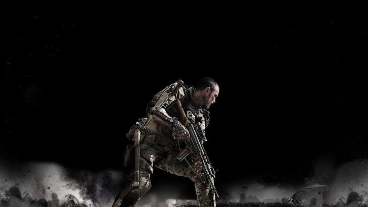 Call of Duty Advanced Warfare 05