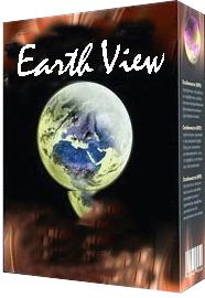 Desksoft EarthView 4.5.21 Free Download