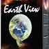 Desksoft EarthView 4.5.21 Free Download