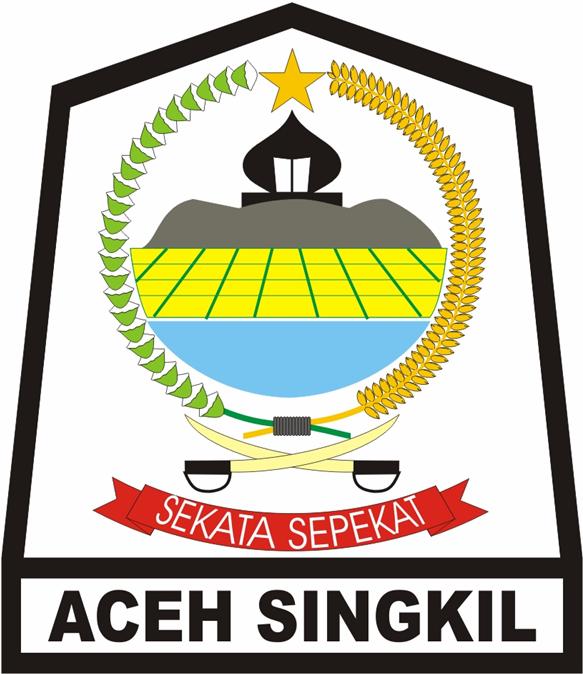 Lowongan Kerja Aceh Bulan November