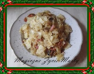 http://magicznezyciemarty.blogspot.com/2013/09/azanki-z-kiszona-kapusta.html