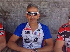 Ahmed protagonista del fin de semana