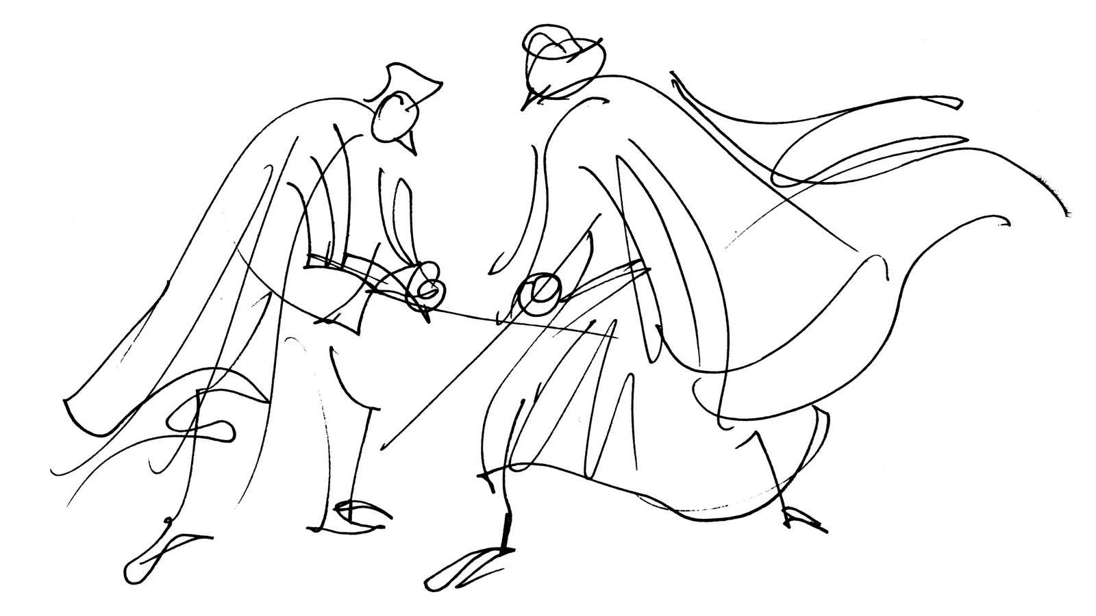 romeo and juliet coloring pages - photo#18