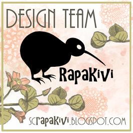 Nasza kreatywna drużyna