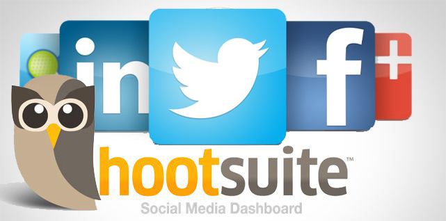 How to Auto Share New Blog Posts on Social Media Accounts