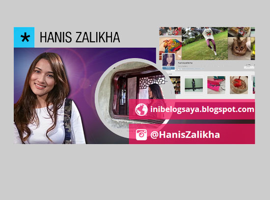 blogger paling berpengaruh di Malaysia
