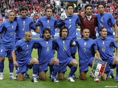 national wallpaper. Italy National Team Wallpaper