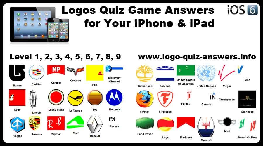 Quiz answers logos quiz answers logos quiz answers logos quiz answers
