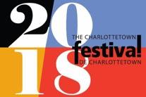 Festival de Charlottetown