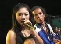 Angge Angge Orong Orong - Ratna Antika & Sodiq