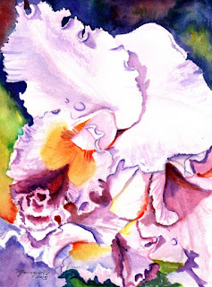 https://www.etsy.com/listing/225128561/kauai-orchids-original-watercolor?ref=shop_home_active_15