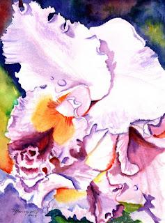 https://www.etsy.com/listing/225128561/kauai-orchids-original-watercolor?ref=shop_home_active_15
