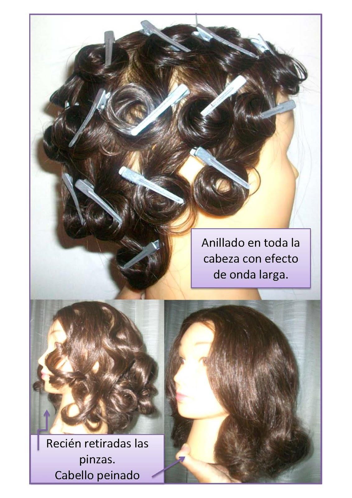 Avon los aceites preciosos para los cabellos