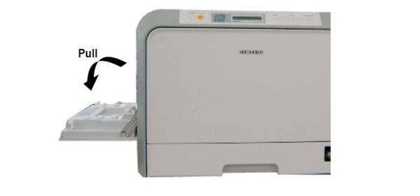 l 39 imprimante en question comment remplacer le four samsung clp 510. Black Bedroom Furniture Sets. Home Design Ideas