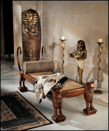 egyptian themed room decorating egyptian style bedrooms