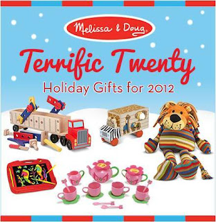 http://www.melissaanddoug.com/Promos/2012+Terrific+Twenty+Holiday+Toys/2012+  Terrific+Twenty+Holiday+Toys+from+Melissa+&+Doug/35178