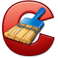 Ccleaner professional and business edition free download 2013