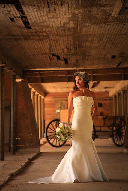 bride in barn at mount vernon wedding farm wedding whysall photography