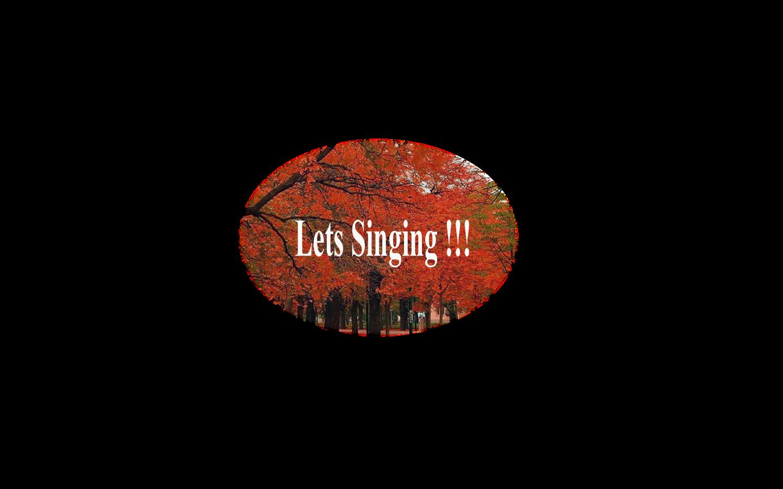 Download Lagu Malaysia Di Waptrick - shedget
