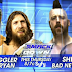 Tag Team Match anunciado para o próximo SmackDown