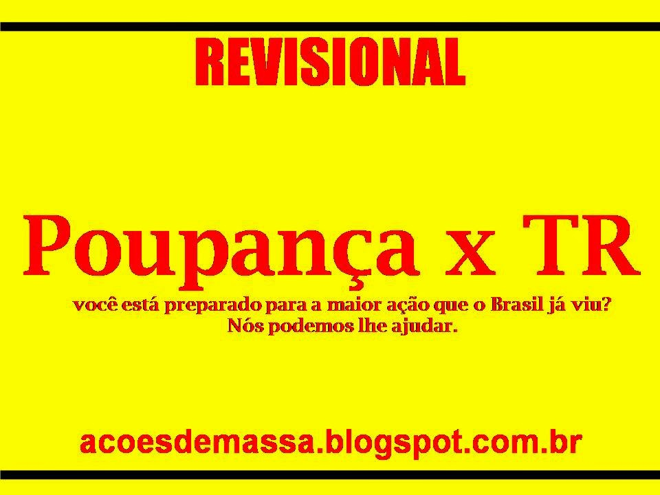http://acoesdemassa.blogspot.com.br/2014/03/modelo-de-peticao-inicial-revisao-da.html
