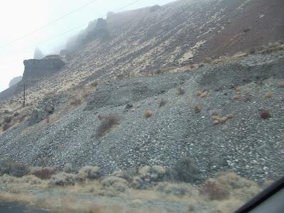 Reading the washington landscape notes on richland to for Landscaping rocks yakima
