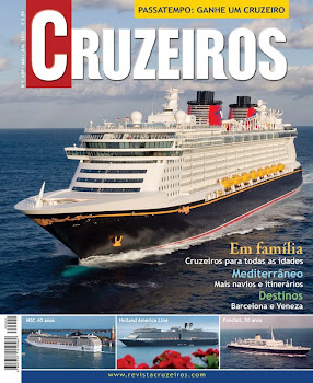 Cruzeiros nº 2