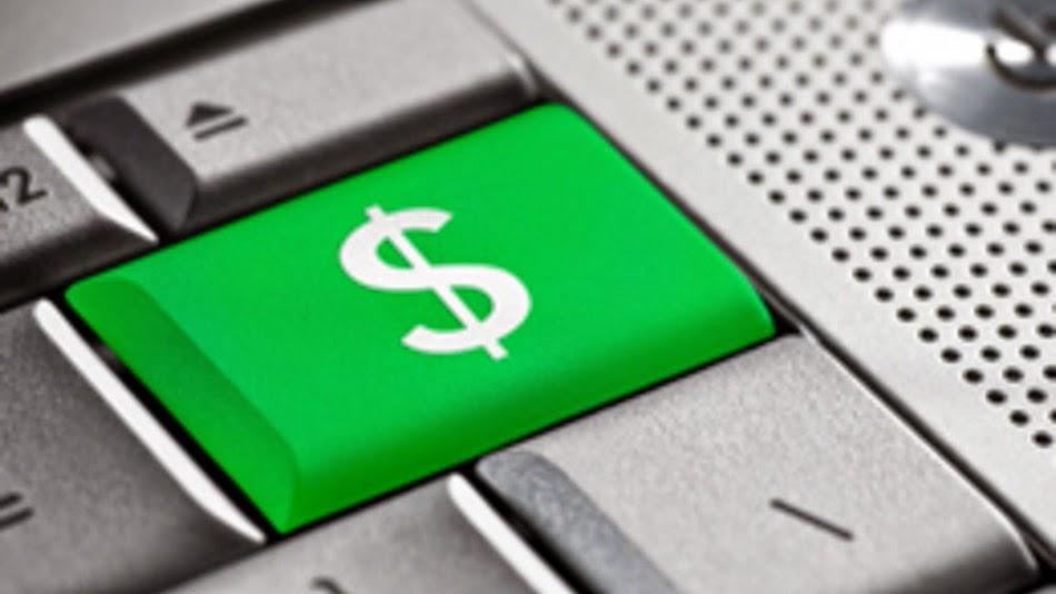siti per guadagnare online velocemente
