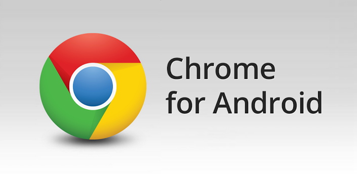 Chrome Apk Download For Android