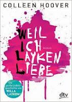 http://sophies-little-book-corner.blogspot.de/2013/11/rezension-weil-ich-layken-liebe-colleen.html