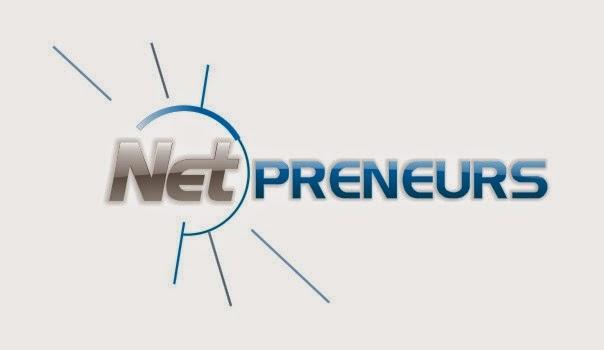Koto Anau Netpreneur