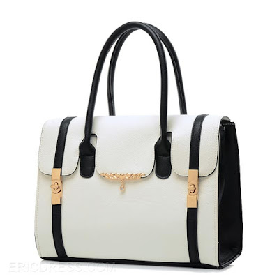 http://www.ericdress.com/product/Ericdress-Elegant-Ladys-Color-Block-Belt-Decorated-Pu-Handbag-11302957.html