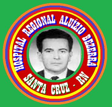 HOSPITAL REGIONAL ALUÍZIO BEZERRA
