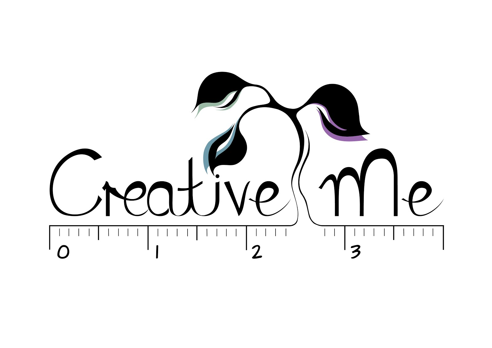 Visit CreativeMe Website