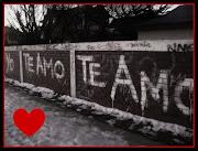 . carteles de amor para compartir en facebook