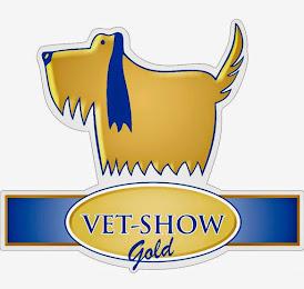 VETSHOW GOLD