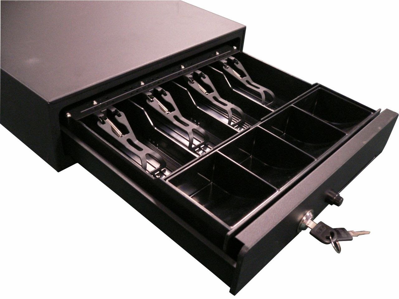 cash drawer make money online security