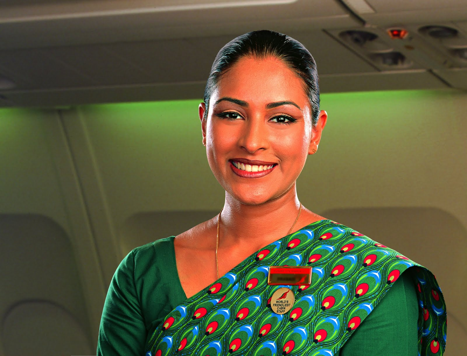 sri lankan air hostess nude
